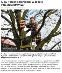 piknik2013 wyborcza